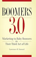Boomers 3.0