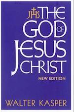 The God of Jesus Christ af Walter Cardinal Kasper, Walter Kasper