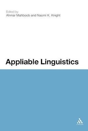 Appliable Linguistics