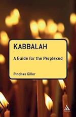 Kabbalah (Guides for the Perplexed)