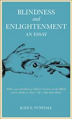 Blindness and Enlightenment