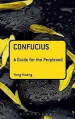 Confucius: A Guide for the Perplexed (Guides for the Perplexed, nr. 256)