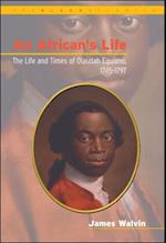 African's Life, 1745-1797