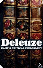 Kant's Critical Philosophy (Continuum Impacts)