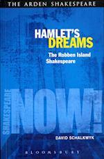 Hamlet's Dreams af David Schalkwyk