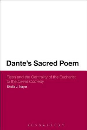Dante's Sacred Poem