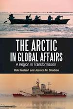 The Arctic in Global Affairs