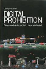 Digital Prohibition