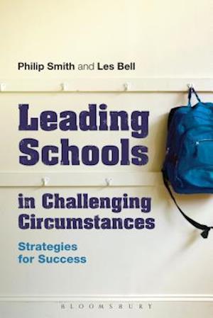 Leading Schools in Challenging Circumstances