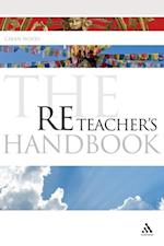 RE Teacher's Handbook (Continuum Education Handbooks)