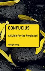 Confucius: A Guide for the Perplexed (Guides for the Perplexed)