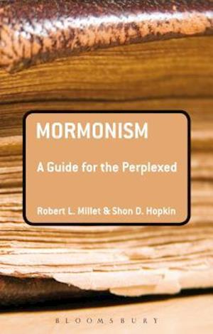 Mormonism: A Guide for the Perplexed