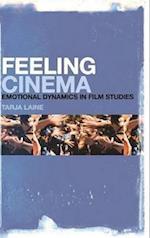 Feeling Cinema