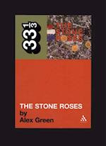 Stone Roses' The Stone Roses af Alex Green