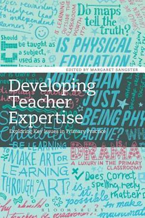 Developing Teacher Expertise