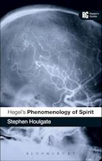 Hegel's 'Phenomenology of Spirit' (Reader's Guides)