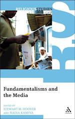 Fundamentalisms and the Media