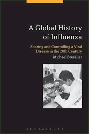 A Global History of Influenza