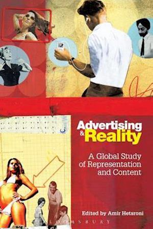 Advertising and Reality