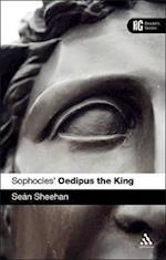 Sophocles' 'Oedipus the King' af Sean Sheehan