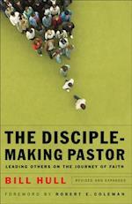 Disciple-Making Pastor