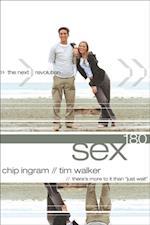 Sex180