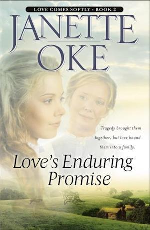 Love's Enduring Promise (Love Comes Softly Book #2) af Janette Oke