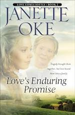 Love's Enduring Promise (Love Comes Softly Book #2) (Love Comes Softly)