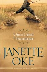 Once Upon a Summer (Seasons of the Heart Book #1) (Seasons of the Heart)