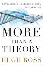 More Than a Theory (Reasons to Believe) (Reasons to Believe)