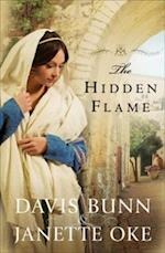 Hidden Flame (Acts of Faith Book #2) (Acts of Faith)