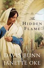Hidden Flame (Acts of Faith Book #2) (Acts of Faith)