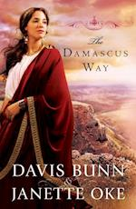 Damascus Way (Acts of Faith Book #3) (Acts of Faith)
