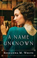 Name Unknown (Shadows Over England Book #1) (Shadows Over England)