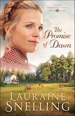 Promise of Dawn (Under Northern Skies Book #1) (Under Northern Skies)
