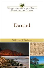 Daniel (Understanding the Bible Commentary Series) af William Nelson