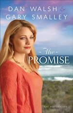 Promise (The Restoration Series Book #2)