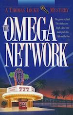 Omega Network (Thomas Locke Mystery Book #2) (Thomas Locke Mystery Series)