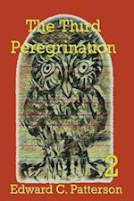 The Third Peregrination