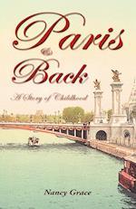 Paris and Back af Nancy Grace