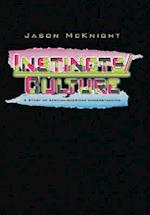 Instincts and Culture af Jason Mcknight