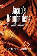 Jacob's Roughriders