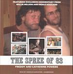 The Spree of '83