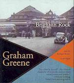 Brighton Rock af Richard Brown, Graham Greene