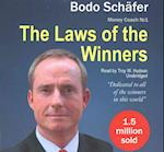 The Laws of the Winners