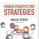 Power Prospecting Strategies