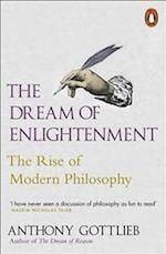 The Dream of Enlightenment