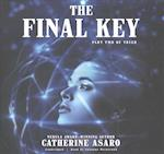 The Final Key (Saga of the Skolian Empire)