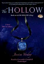 The Hollow (The Hollow Trilogy)