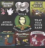 A Joe Bev Cartoon Collection (nr. 2)